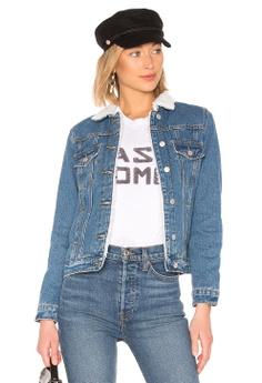 1c004bafc Buy by the way Women Clothing Online | ZALORA Hong Kong