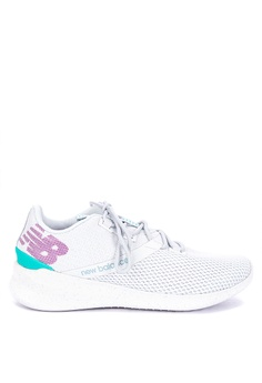 46f870c9a9d27 Shop New Balance Sports for Women Online on ZALORA Philippines