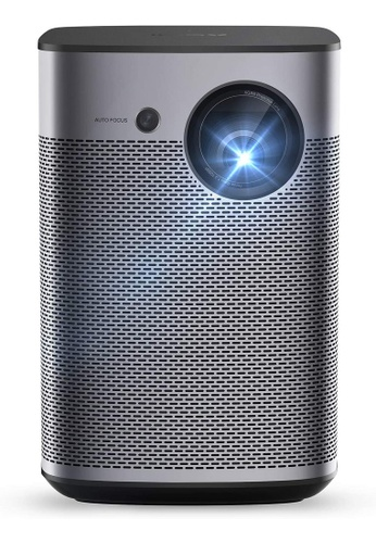 XGIMI XGIMI HALO PROJECTOR 79715ES51EE08AGS_1