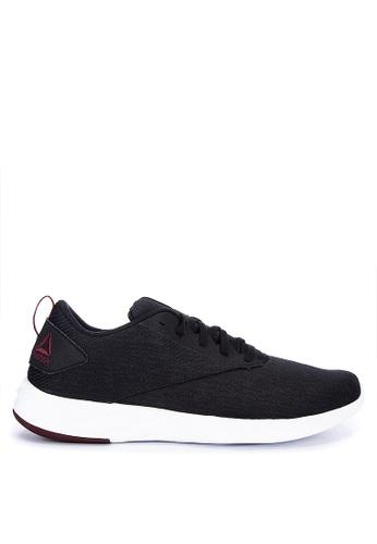 Astroride Soul 2.0 Walking Shoes