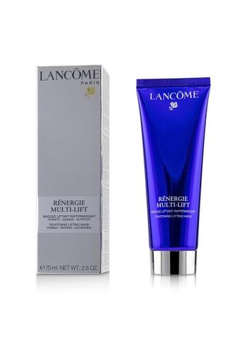 Lancome LANCOME - Renergie Multi-Lift Tightening Lifting Mask 75ml/2.6oz 282A2BEF4446EEGS_1