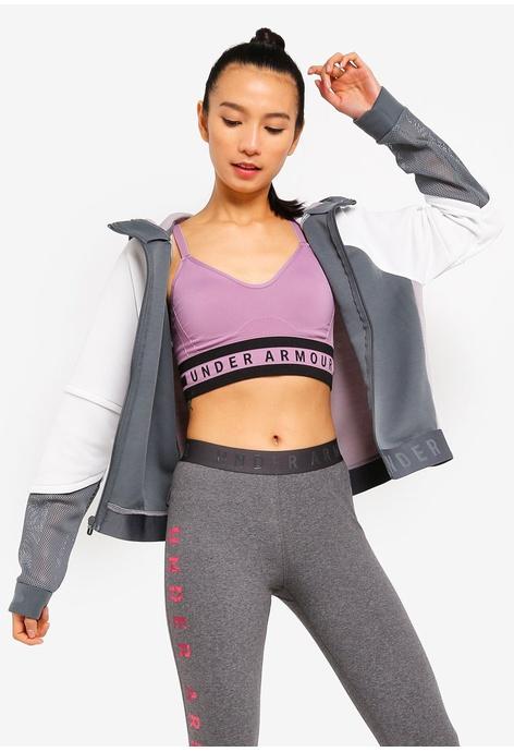 501ed79db99e Buy Women Sport Jackets Online