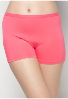 Lucy Brief Shorts