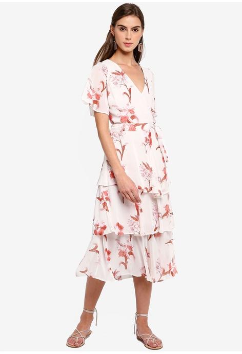 52d32cb88be Buy Dorothy Perkins For Women Online