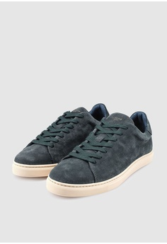 a055b6fca20 Shop Shoes Online for Men and Women on ZALORA Philippines