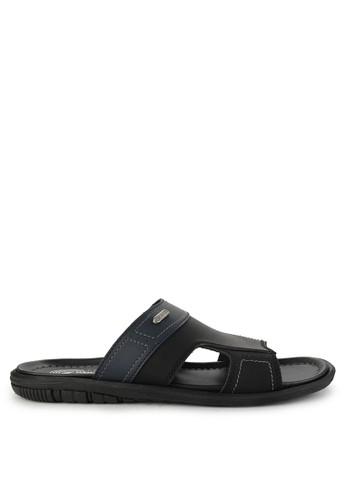 Pakalolo Boots black Boderick Sl FFAD8SHE1B81A3GS_1