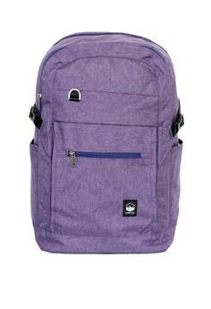 CentraI St Backpack