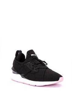 0c24a4a57e802f Puma Muse Tz Women s Training Shoes Php 4