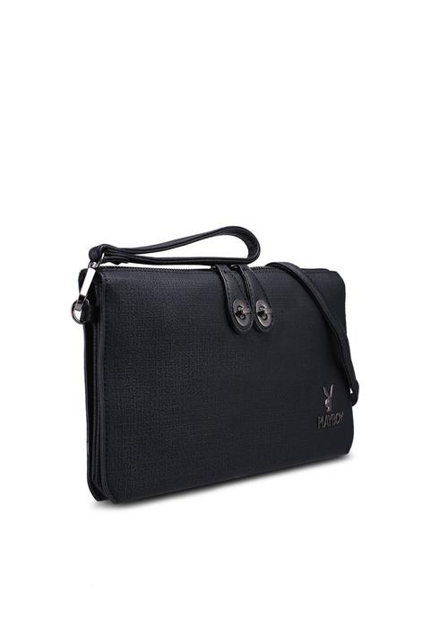 56ece51d3a Buy CLUTCH BAG Online