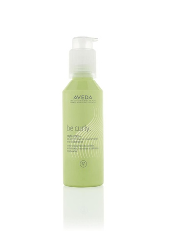 AVEDA [Leave-in Conditioner for Curls] Be Curly™ Style-Prep™ AV022BE0GJ9WSG_1