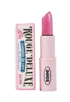 Rouge Deluxe Complete Lip Care X1 Heavenly Pink