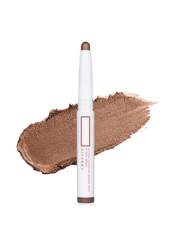 Giverny brown Milchak Longwear Shadow Stick - 07 Deep Brown B8E5FBEEC19C74GS_1