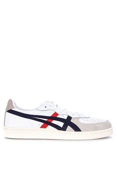 5be29e917e Onitsuka Tiger Sports for Women Available at ZALORA Philippines