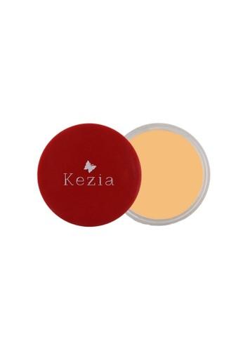 Kezia Skincare red Kezia Loose Powder Beige 01313BE6CF39C4GS_1