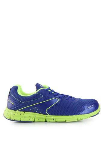 Spotec blue Maxima Running SP567SH28JFFID_1