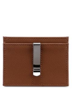 802d2764179c ALDO Lavis Card Holder S  19.00. Sizes One Size