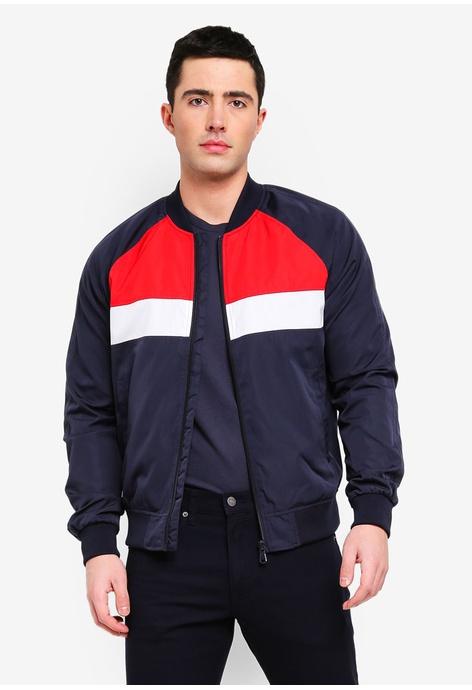 f8d41e38012699 Esprit for Men | Online Shop | ZALORA PH