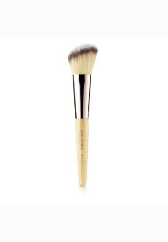 Jane Iredale JANE IREDALE - Blending/Contouring Brush - Rose Gold  8FB6CBEF2FF631GS_1