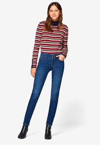 1b65a4cf413a Buy ESPRIT Denim Jeans Online on ZALORA Singapore