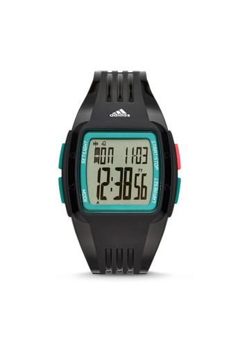 Duramo潮流電子錶, 錶類, 電esprit hong kong子型