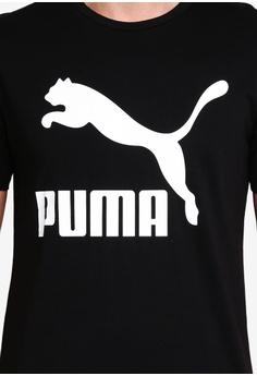 Buy Malaysia Buy OnlineZalora Clothing OnlineZalora Malaysia Buy Puma Clothing Puma Puma K1lJ3FcT