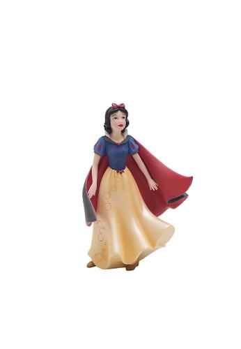 Disney blue Disney Showcase Snow White Couture de Force 2021 F0019TH1AC0BFAGS_1