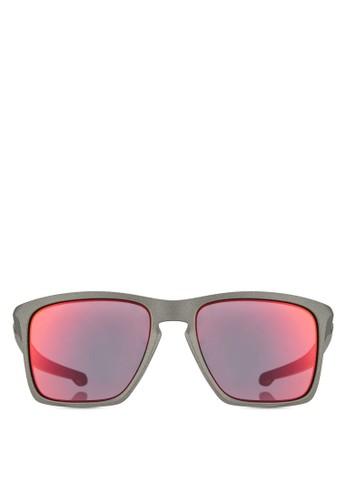 Performance Lifestyle 太陽眼鏡, 飾品zalora 鞋評價配件, 運動