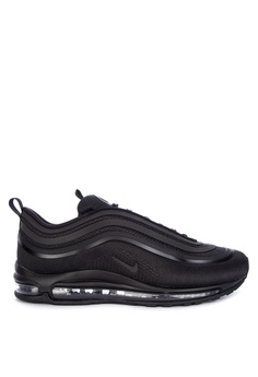 f409dfaafa0d7 Nike black Air Max 97 Ul  17 Shoes EEF65SHDBB3125GS 1