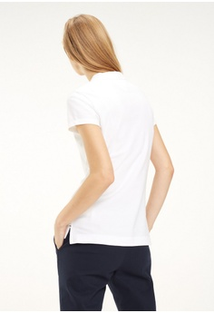 15326f25d Buy Tommy Hilfiger Tops For Women Online on ZALORA Singapore