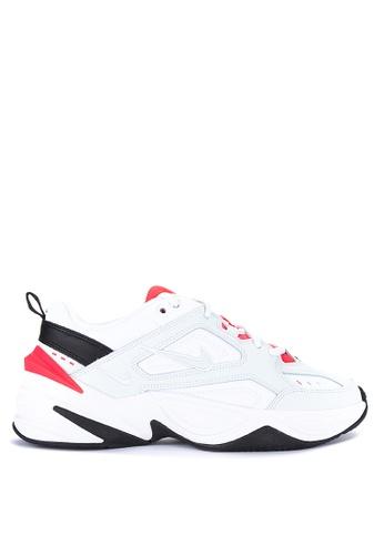 scarpe nike tekno m2k 41