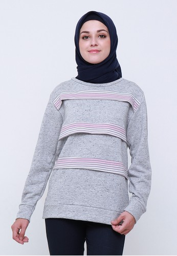 Felly Sweater