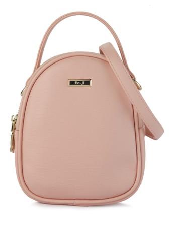 EN-JI by Palomino pink Carlo 23FBEAC0A41524GS 1 0869b6b304
