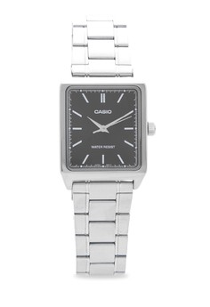 Analog Watch MTP-V007D-1E