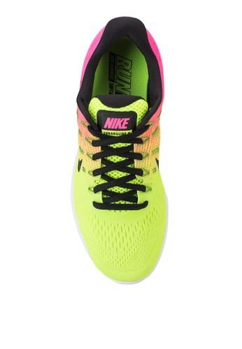 46ed5feeb5e2b ... zalora buy nike womens nike lunarglide 8 oc running shoes online . ...