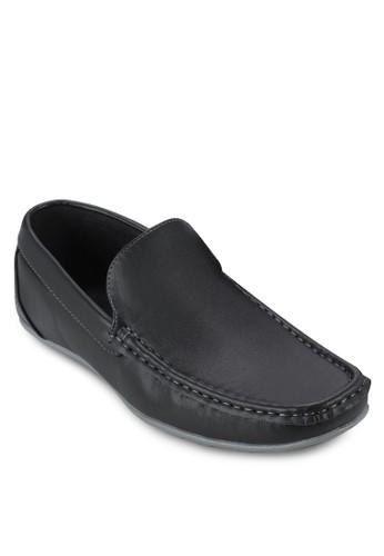 AANNECKEesprit 香港 outlet 仿皮懶人鞋, 鞋, 鞋