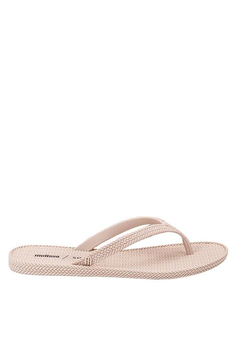 7ba0c41caa4 Buy MELISSA Shoes Online