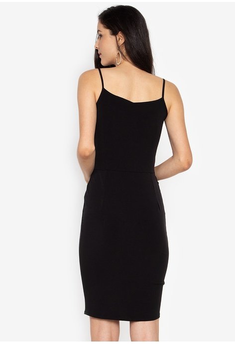 0bb225836ccc Shop Bodycon Dresses for Women Online on ZALORA Philippines