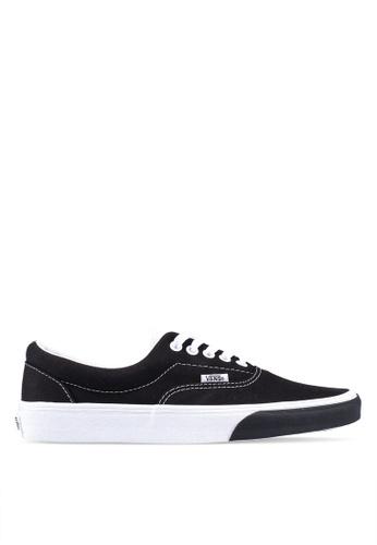 1736b7d76b Buy VANS Era Color Block Sneakers Online on ZALORA Singapore