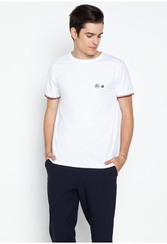 f649244c9a2 Tommy Hilfiger | Shop Tommy Hilfiger Online on ZALORA Philippines