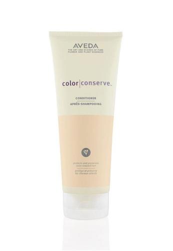 AVEDA [For Color Hair] Color Conserve™ Conditioner AV022BE0GJAMSG_1