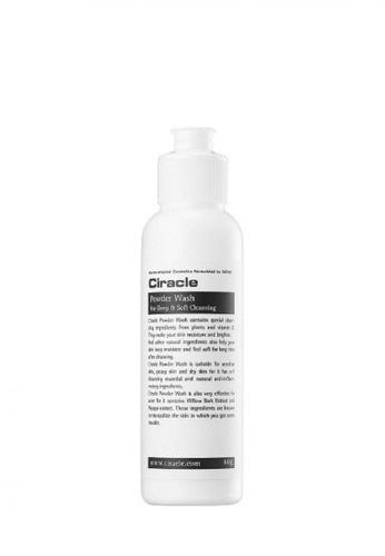 Ciracle Powder Wash EB650BEB1C5E35GS_1