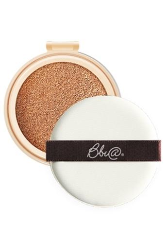 BBIA beige BBIA - Spa Light Foundation #C23 BB525BE0RA5SMY_1