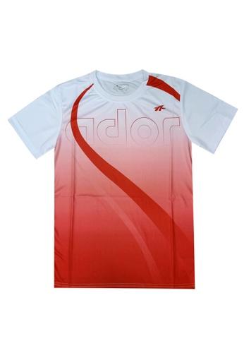 Ador white 8127 - Ador Jersey 8DF5DAA9872299GS_1