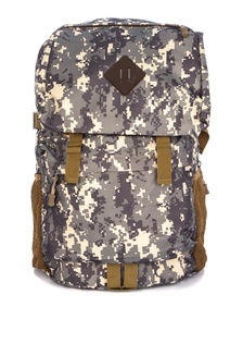 3706250c2eea Trench Backpack 35L A7713ACEE125ACGS 1 Tactics ...
