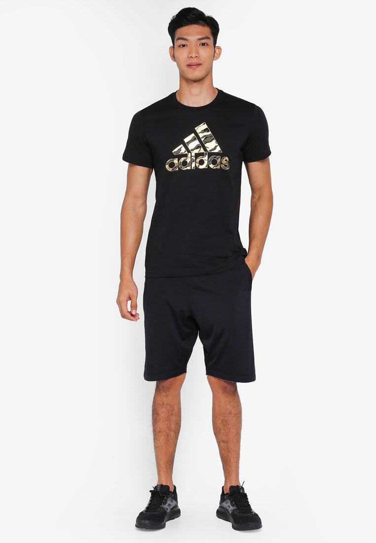 originals Black adidas adidas oversized tee OZqqwRB