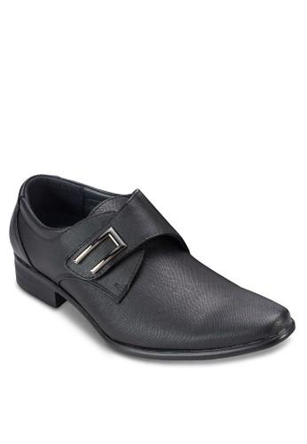 商務正裝皮鞋, 韓esprit專櫃系時尚, 梳妝