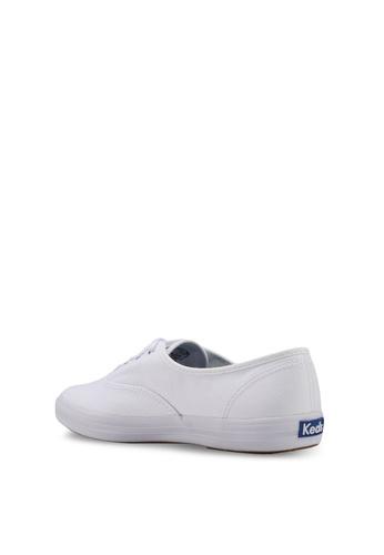 e22515ea937 Buy Keds Champion Core Sneakers