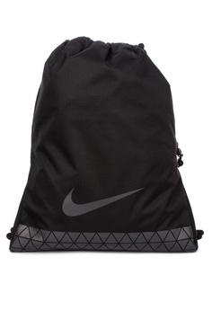 Shop Nike Bags for Men Online on ZALORA Philippines e07b7bae05984