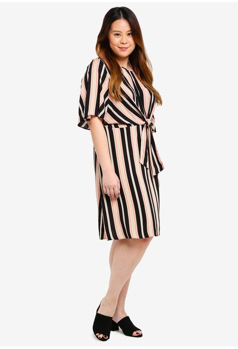 499068e4e65 Buy Dorothy Perkins Women Plus Size Online