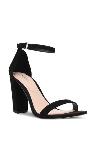 d8e8153f91b Buy ALDO Myly Heeled Sandals Online